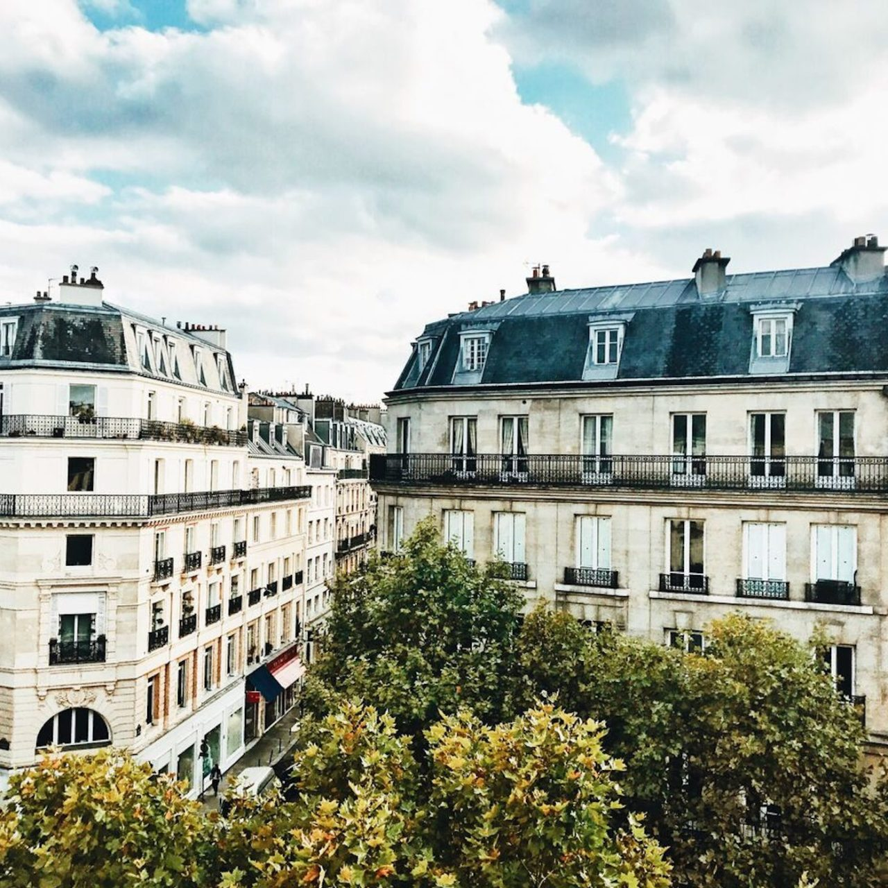 Speedy + Sumptuous: How to Do Paris In 72 Hrs on A Luxury Travel Budget